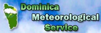 Dominica Meteorological Service